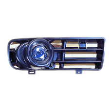 W GOLF MK4 6/98-04 PROJECTOR FOG LIGHT
